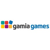 Gamia Games