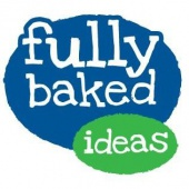 Fully Baked Ideas