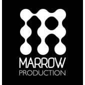 Marrow Productions