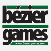 Bezier Games Inc.