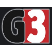 G3 Games