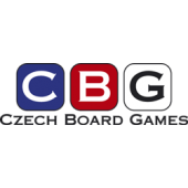 Czech Board Games