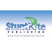 StuntKite Publishing