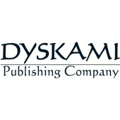 Dyskami Publishing