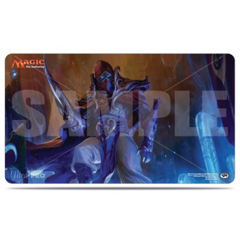 UP - Play Mat - Magic: The Gathering - Aether Revolt v1