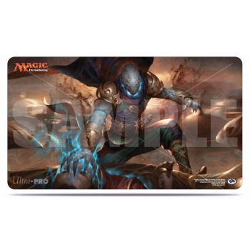 UP - Play Mat - Magic: The Gathering - Aether Revolt v5