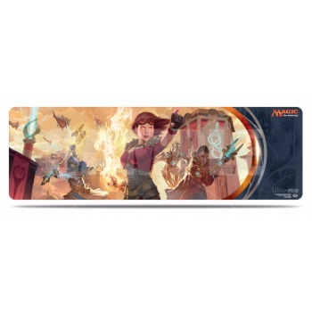 UP - 8ft Play Mat - Magic: The Gathering - Aether Revolt