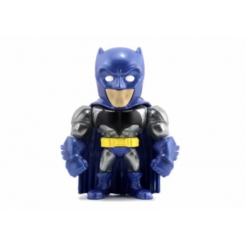 Metals DC Comics - Classic Batman Metal Die Cast Action Figure 10cm