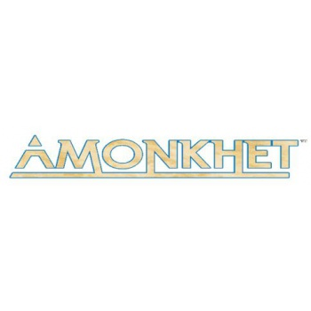 MTG - Amonkhet Deckbuilder's Toolkit - IT