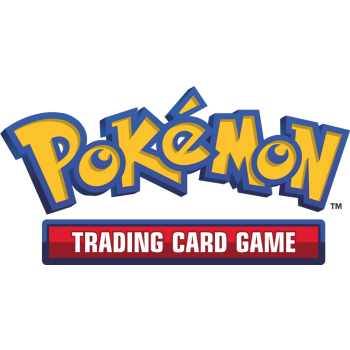 PKM - Legendary Battle Decks Ho-Oh and Lugia Display (6 Decks) - EN