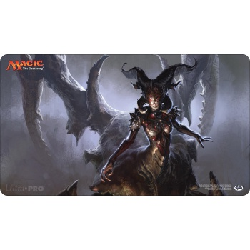 UP - Play Mat - Magic: The Gathering Iconic Masters v3