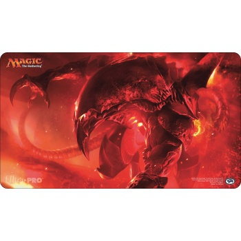 UP - Play Mat - Magic: The Gathering Iconic Masters v4