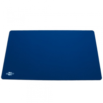Blackfire Ultrafine Playmat - Blue 2mm