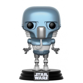 Funko Star Wars: Medical Droid - Vinyl Figure 10cm