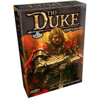 The Duke Lords Edition - EN