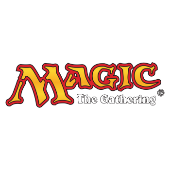 MTG - Core Set 2019 Booster Display (36 Packs) - DE