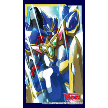Bushiroad Sleeve Collection Mini - Vol.347 (70 Sleeves)