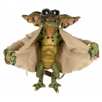 Gremlins 2 - Prop Replica Life-Sized Stunt Puppet - Flasher Gremlin 75cm - limited edition