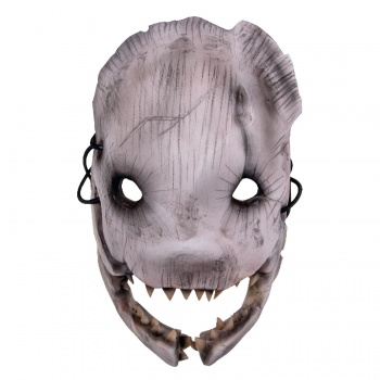 Dead By Daylight - Replica Trapper Mask