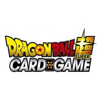 DragonBall Super Card Game - Special Pack Set ,DESTROYER KINGS (6 Packs) - EN