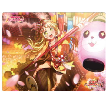 Bushiroad Rubber Playmat Collection - Vol.270