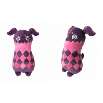 Tales of Xillia - Teepo Plush Toy (22cm)
