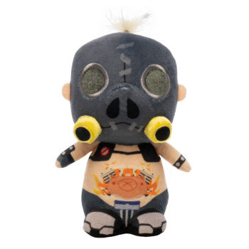 Funko Supercute Plush: Overwatch - Roadhog