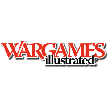 Wargames Illustrated 383 September 2019 Edition - EN