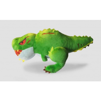 Monster Hunter World - Deviljho - Plush Figure 25cm
