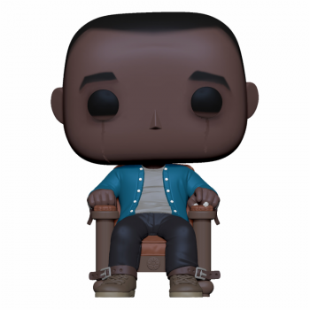 Funko POP Movies: Get Out- Chris Hypnosis Vinyl Figure 10cm