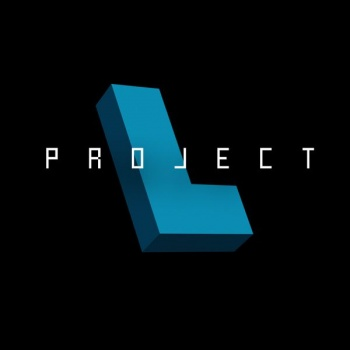 Project L Deluxe Edition - EN/FR/DE/CZ/ES/IT