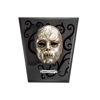 Harry Potter - Bellatrix Mask