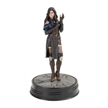 The Witcher 3 - Wild Hunt: Yennefer Series 2 Figure