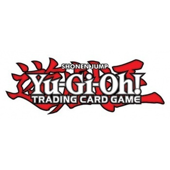 YGO - Structure Deck Display - Shaddoll Showdown Reprint (8 Decks) - DE