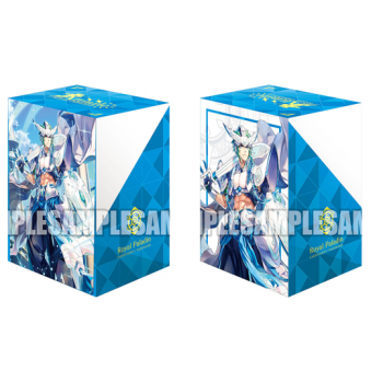 Bushiroad Deck Holder Collection V2 Vol.1016
