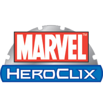 Marvel HeroClix: Spider-Man and Venom Absolute Carnage Release Day OP Kit - EN