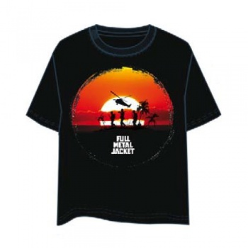 Full Metal Jacket T-Shirt