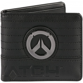Overwatch Concealed Wallet