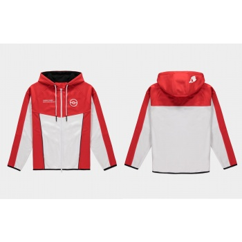 Pokémon - Women's Technical Trainer Hoodie