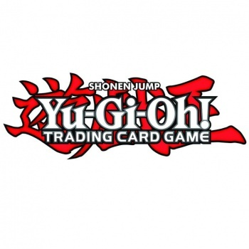 YGO - Ghosts from the Past - Pack Display (5 Packs) - DE