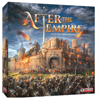 After The Empire - EN