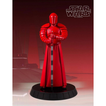 Star Wars Praetorian Guard 1/6 Scale Statue