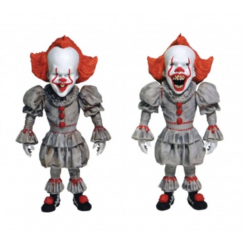 It Chapter 2 Movie Pennywise D-Formz 2PK