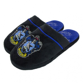 Harry Potter - Slipper - Ravenclaw