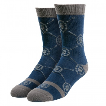 World of Warcraft Glory and Honor Socks