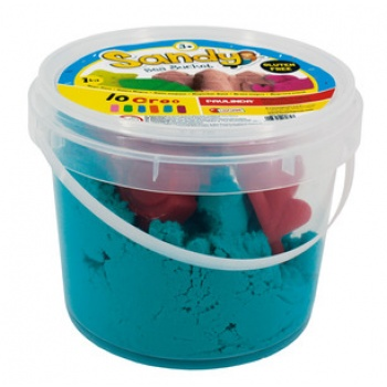 Sandy Sea Bucket 1KG