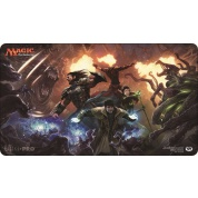 UP - Play Mat - Magic: The Gathering - Eldritch Moon v1