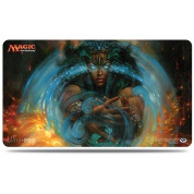 UP - Play Mat - Magic: The Gathering - Eternal Masters 2016