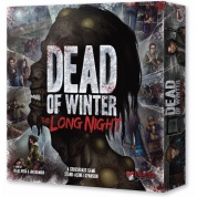 Dead of Winter: The Long Night - EN
