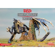 D&D Collector`s Series: Neverwinter - Dracolich